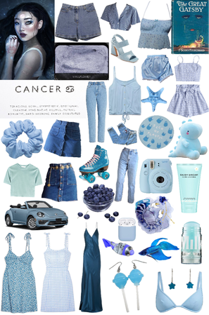 CANCER ♋️