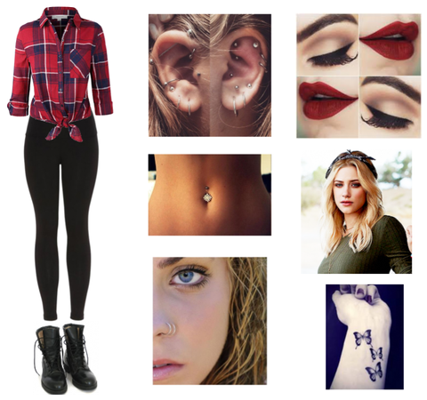 outfit 121