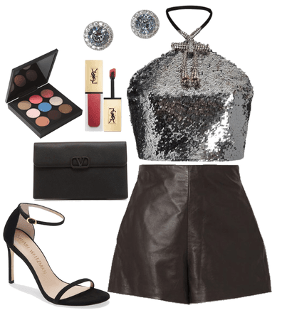 3484102 outfit image