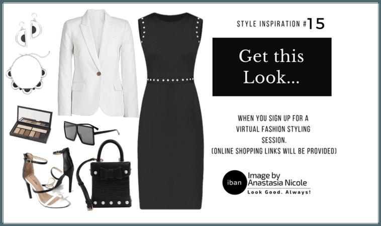 Style Inspiration 15