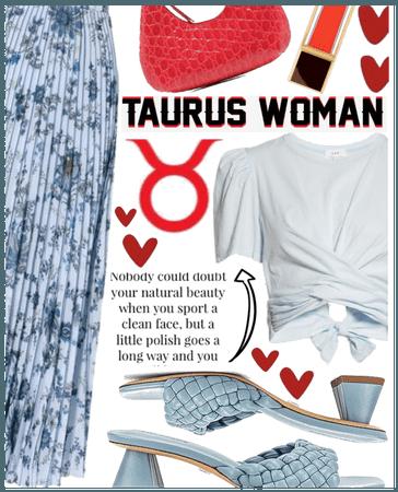 Taurus II