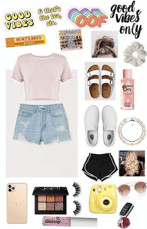 Summer day🤩🤞🥵