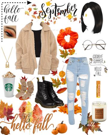 fall '19