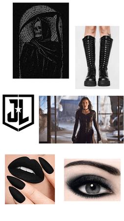 Lila-Joy 4