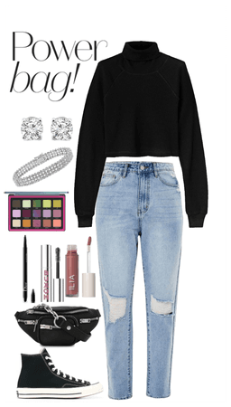 2544335 outfit image