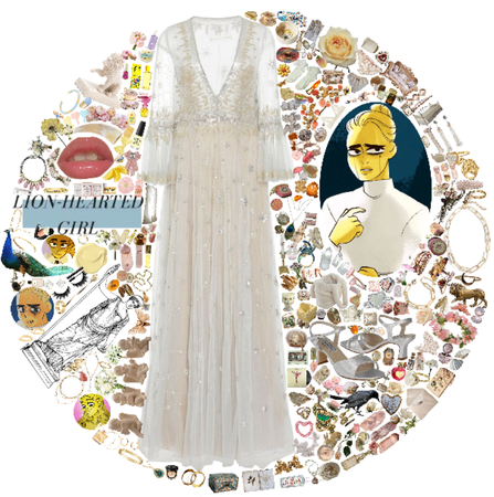 hera- goddess of the goddesses, marriage and birth