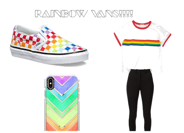 rainbow!!!!!