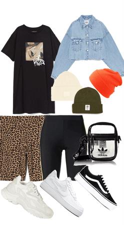 cheetah lov-a