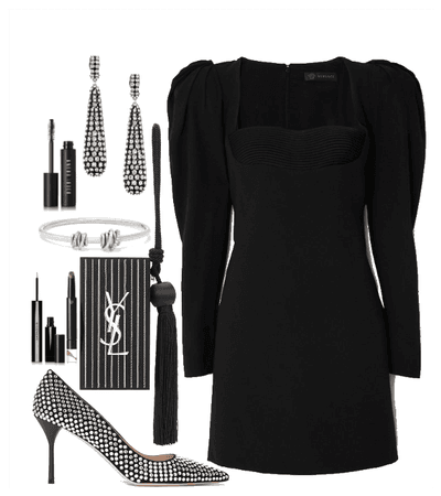 1599937 outfit image