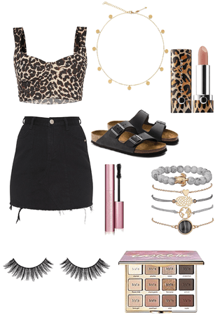 Everday outfit. #3