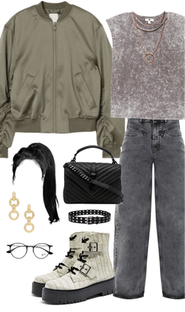 3259606 outfit image