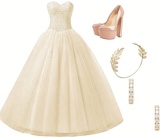 Wedding Idea 1