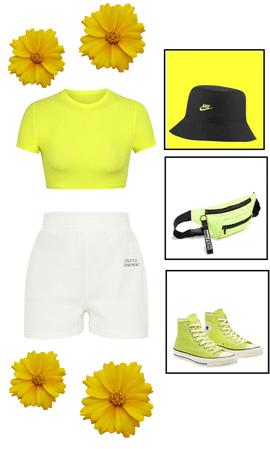 yellow 💛💛💛💛