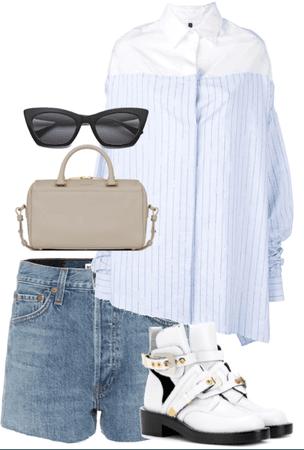 Style #245
