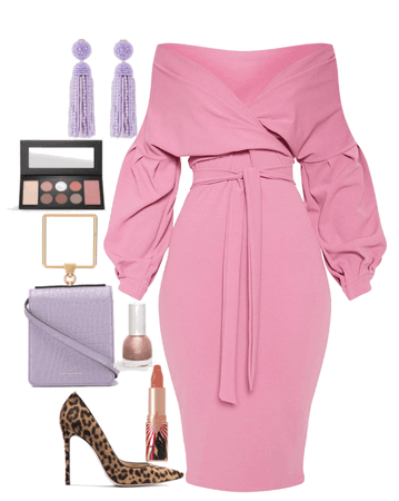 1053765 outfit image