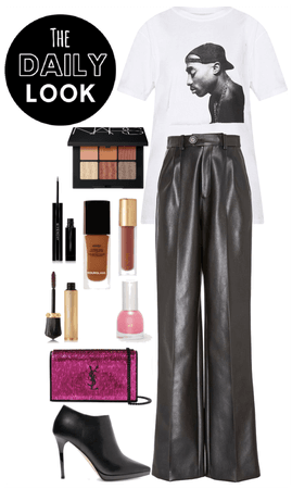 1178274 outfit image