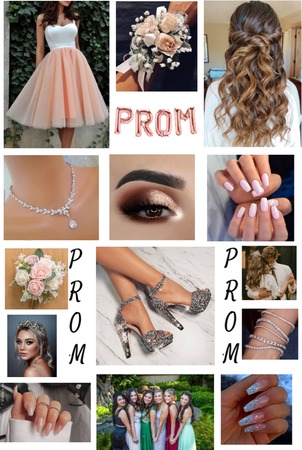 Prom Day