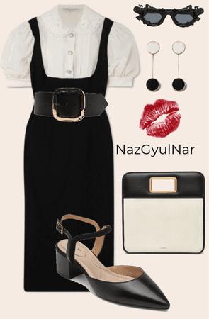 #classic#red#white#black🖤🤍❤️