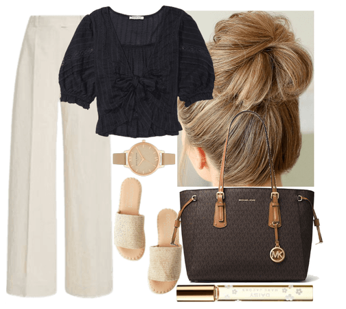 Fall outfits #18