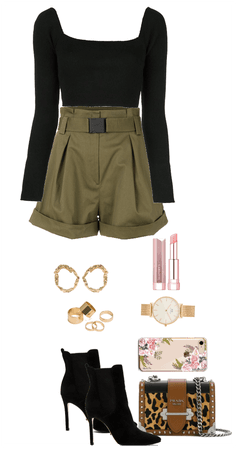 1050043 outfit image