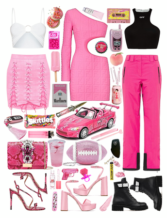 ~suki style~ from 2 fast 2 furious