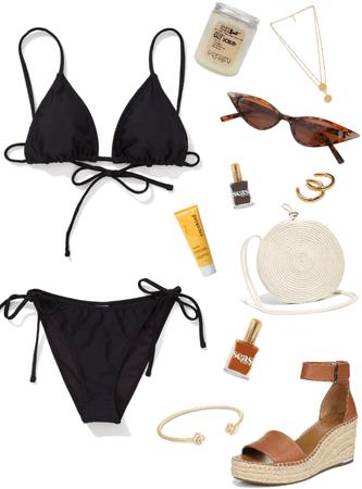 summer lux