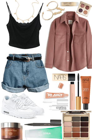 every day outfit