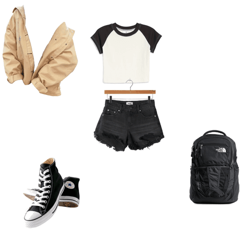 3300985 outfit image