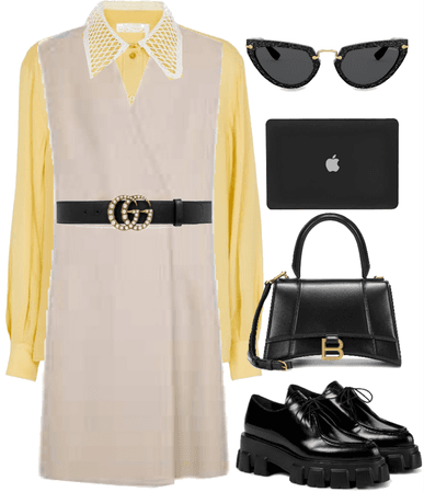 3988291 outfit image