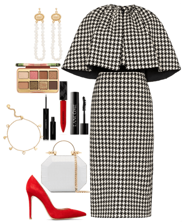 1346474 outfit image