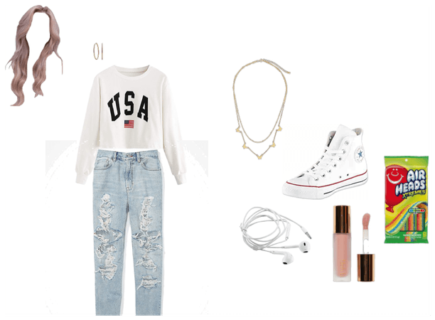 3197516 outfit image
