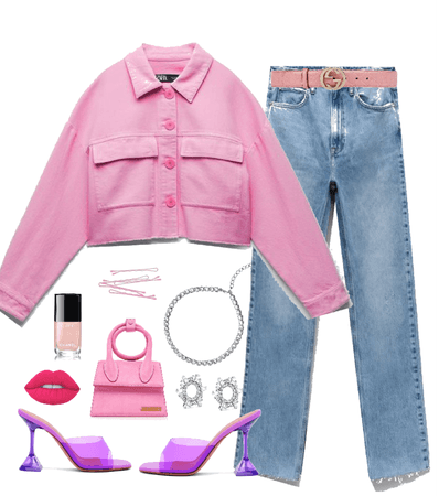 3339161 outfit image
