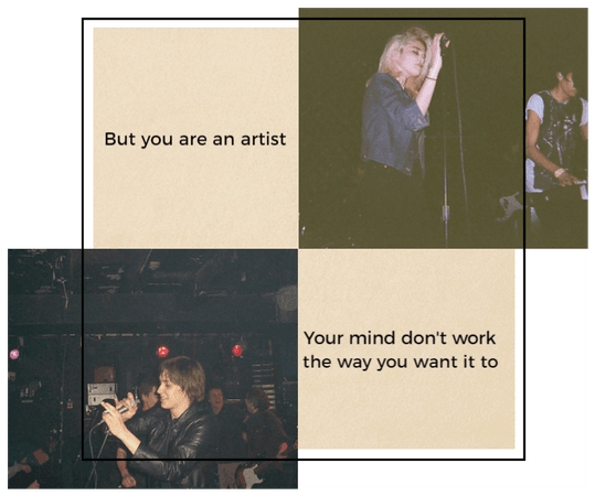 Maps // The Front Bottoms