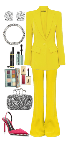 2813772 outfit image