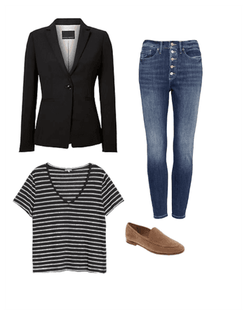 Outfit 40