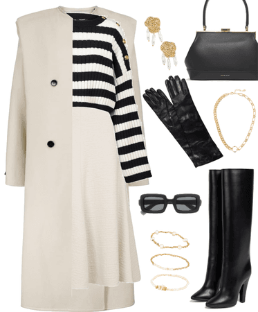 4031812 outfit image