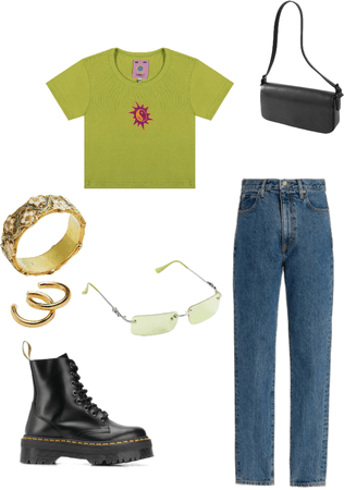 casual indie type
