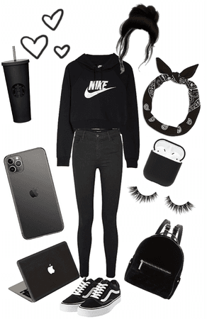 Black 🖤🖤