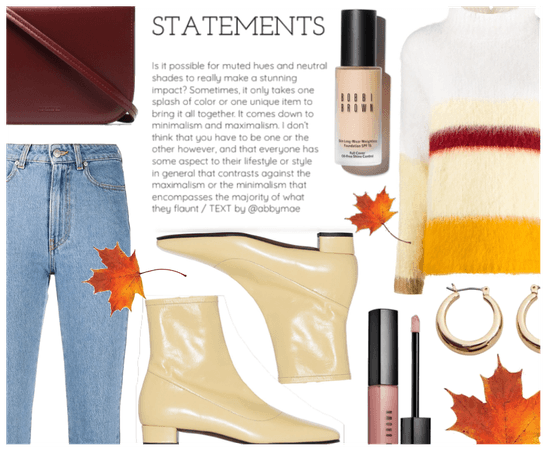 Fall Trend 2020 ( 9.24.2020 )