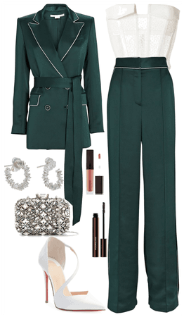 2475847 outfit image