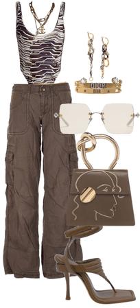 Style 410
