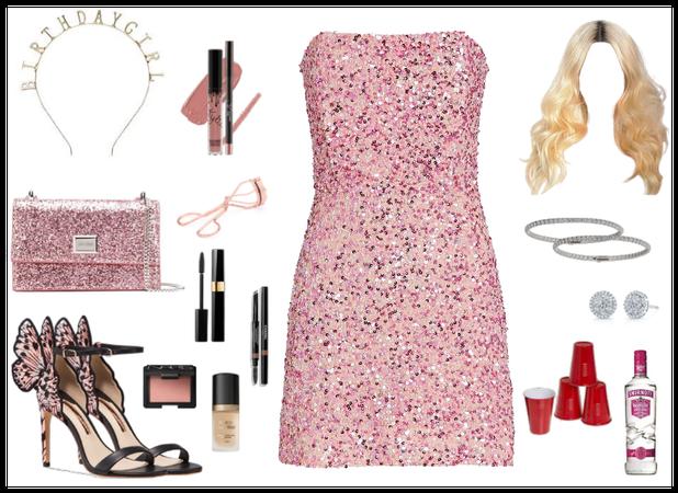 Dress #51