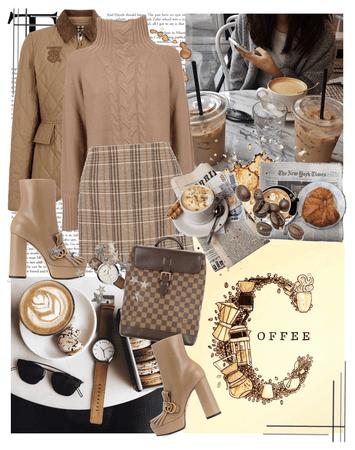 coffee|cafe