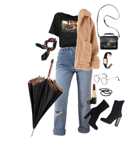 172446 outfit image