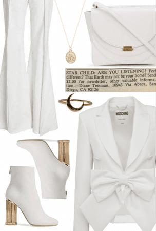 white century