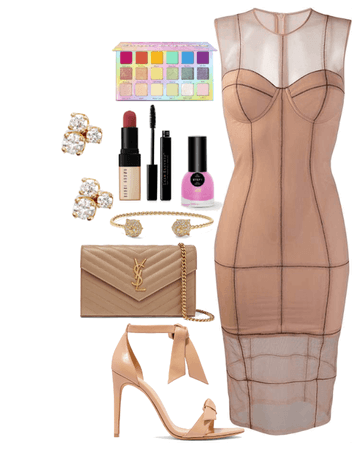 991176 outfit image