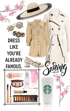 Spring has arrived 🌸