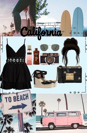 Beach Party 🌴🌴