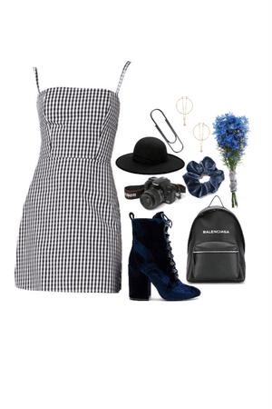 blue & black pt4