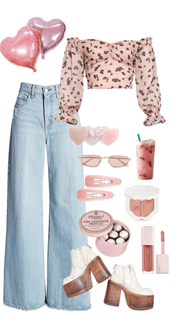 bABy PiNk🌸